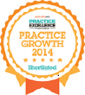 Peps Shortlist Practice Growth