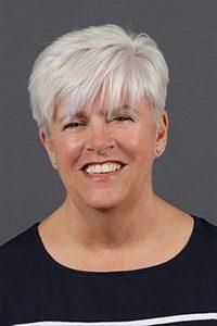 Linda Gibson - Gibson Whitter Accountants